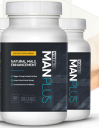 Https://www.supplementbeauty.com/man-plus/https://www.supp lementbeauty.com/man-plus/