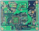 Led pcb at reasonable price