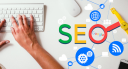 Best seo company in california, usa