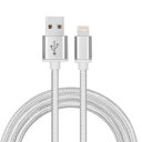 Product name is charging cable for iphone