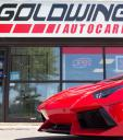 Best katzkin automotive leather - goldwing autocare