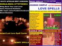 Switzerland powerful lost love spell caster +27639132907 bring back lost lover,stop divorce in usa