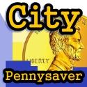 Advertise with pennysaver!