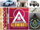 Illuminati-0027837661788 how to join illuminati in australia for money power,be famous,stop divorce