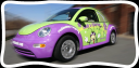 Car wrap raleigh nc