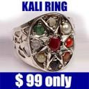 +27736024583 wake up make it happen with powerful magic ring/wallet for quick money usa,uk,springs