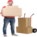 Ensure a successful move with removalist sutherland shire