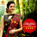 Buy banarasi silk sarees for special occasions online at banarasi niketan