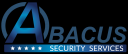 Security guard provider company | abacus securities