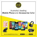 Outright mobile phones australia