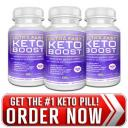 Ultra fast keto how much price, works, results and more!