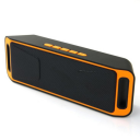Product name is smart wireless bluetooth speakers