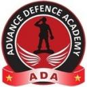 Advance defence academy