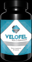 Velofel south africa - does it work or scam? review, price & buy