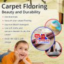 Express flooring arizona exclusive deals